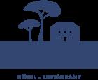 logo-la-bastide-bleu-HD